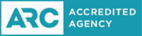 ARC Accreditaion Agency
